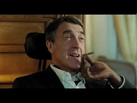 Intouchables - Classical music scene