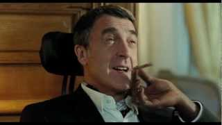Intouchables - Classical music scene thumbnail
