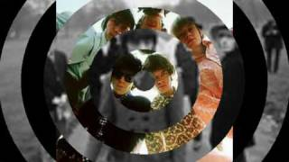 The Rolling Stones - Midnight Rambler (Let It Bleed - 1969)