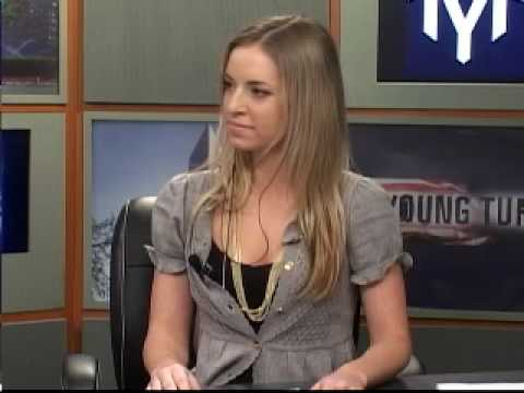 TYT Hour - February 24th 2010