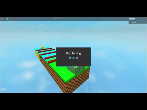roblox free robux giver
