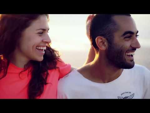 Birthright Israel Pre Trip Video