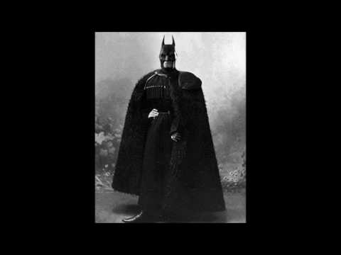 Download Breger - Robins in the Dark (Original Mix)