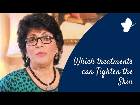 which-treatments-can-tighten-the-skin