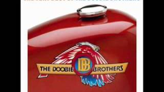 DOOBIE BROTHERS - Dependin