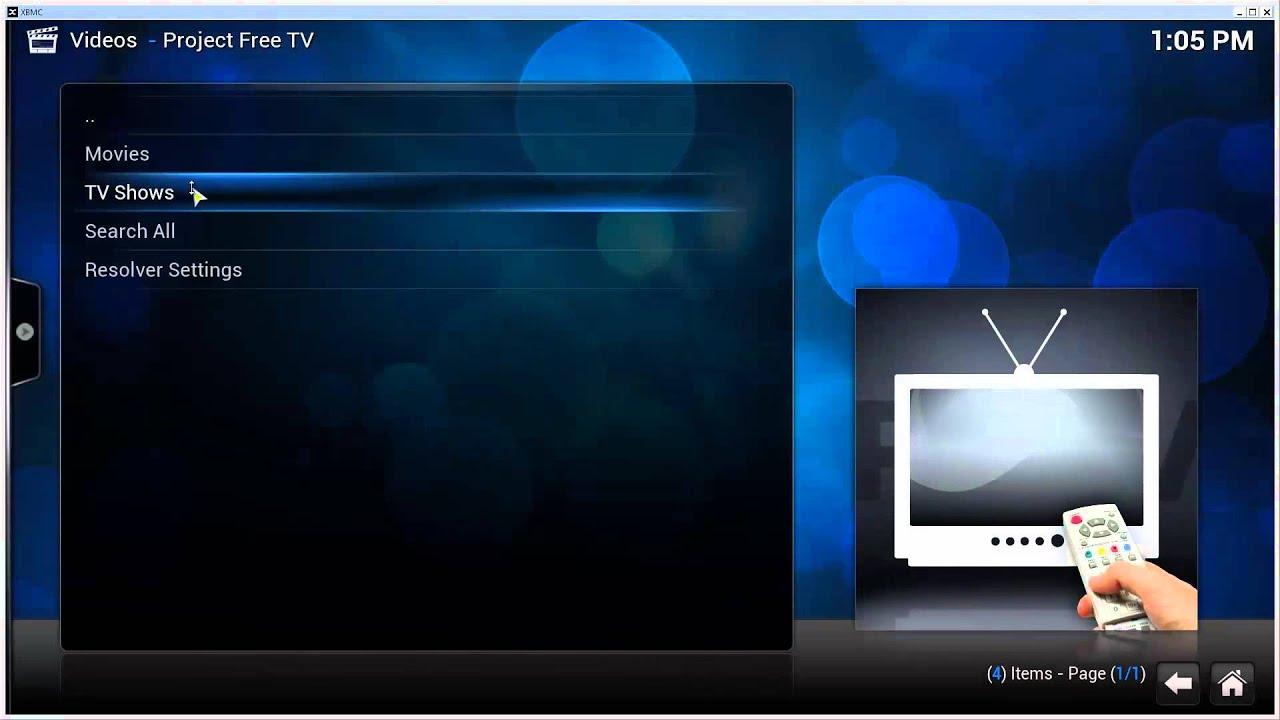 Homeland season 6 premiere: Watch online - FanSided