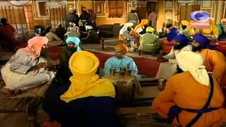 Episode 11   Maharaja Ranjit Singh - Emperor of Punjab Episode 11HD