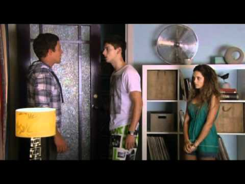 Home and Away 5347 Part 1