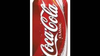 Studeni Noze-Coca Cola
