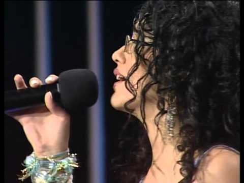 Lilit Hovhannisyan - Oh Darling ( The Beatles Cover) Hay Superstar 1