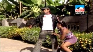 Boat Lavta Yete Poat(Hot Video Double Meaning Song)