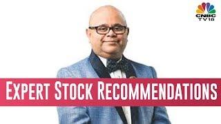Ashwani Gujral On Stock Market : Sell HDFC Futures, Canara Bank, Buy EIL Futures