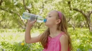 WATEC - Israels neueste Wassertechnologien