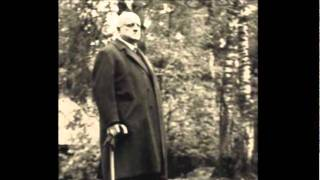 Sargent conducts Sibelius - Symphony No. 1, Op. 39: Fourth Movement [Part 4/4]