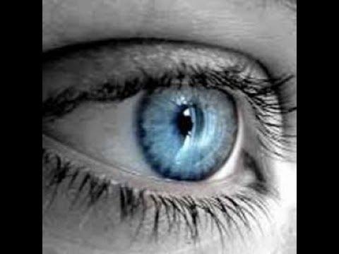 كل يوم معلومة طبية : علماء يطبعون خلايا من العيون لعلاج فقدان البصر