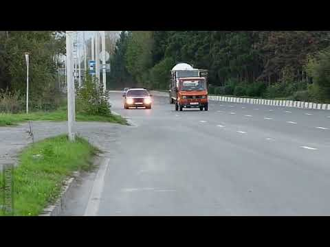 Mercedes Benz W140 S600LS70 7 0 AMG V12   MBS 070   Giorgi Tevzadze