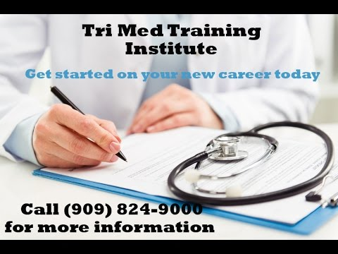 top-certified-phlebotomy-technician-schools-california
