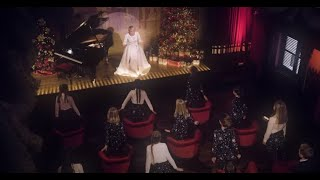 Dana Winner & Scaletta Kids   Rudolph The Red Nosed Reindeer