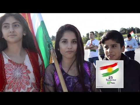 Kurdên Kalmar Li Festîvala Kurdistan-Stockholm