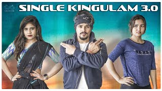 Single Kingulam 3.0 || Mehaboob Dil Se Ft. Hey Siri & Dancing Divas || Infinitum Media
