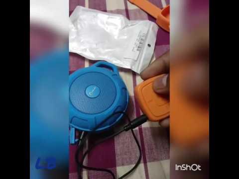 Portable Sport Mini Wrist MP3 Player(Aliexpress)