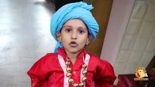 Bhola ka Curma Vijay CID RinKu Dahiya