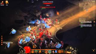 My Honest Review of Diablo 3