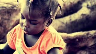Boddhi Satva Feat. Oumou Sangare - Ngnari Konon (Louie Vega Roots Remix)
