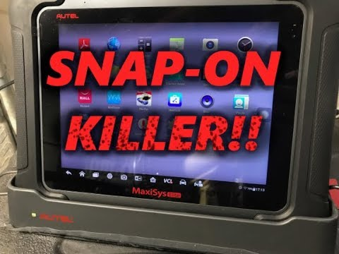 this-diagnostic-scanner-will-put-snap-on-&-matco-out-of-business!!