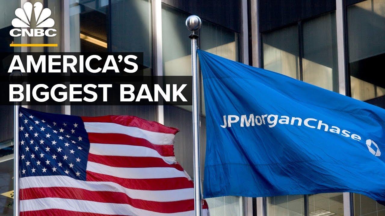 Morgan Stanley is buying E-Trade for $13 billion - CNN