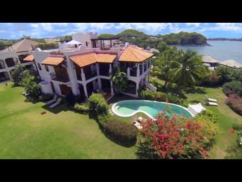 Cap Maison St. Lucia Luxury Hotel, Resort & Spa | Where To Stay In Saint Lucia