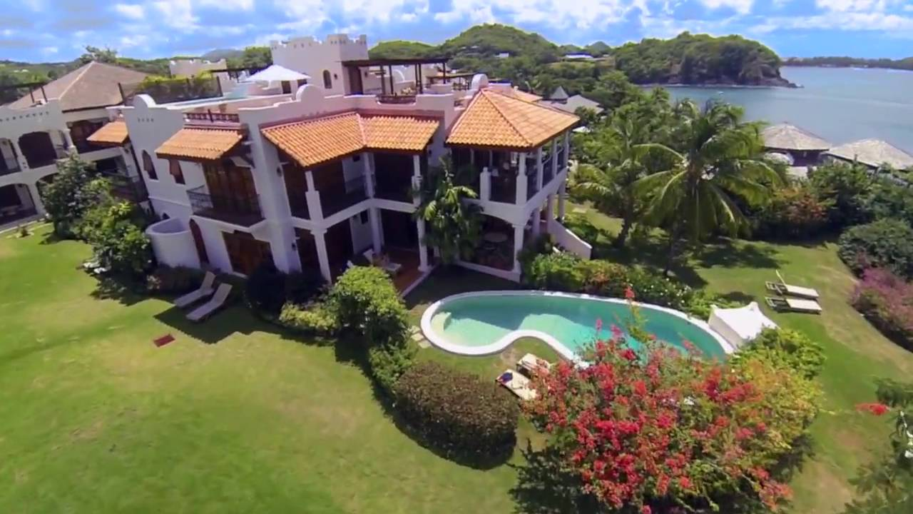 Cap Maison Resort And Spa Of Cap Maison St Lucia Luxury Hotel Resort Spa Where To