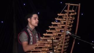 Hai bài hòa tấu về hát về tây Nguyên hay nhất