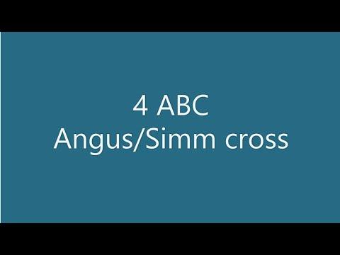 4 ABC