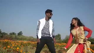 cham cham payal bjaate nagpuri HD mp4 video.,/