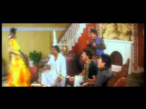Balam Mora Sidha Jalebi Sa [Full Song]...
