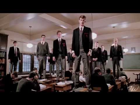 dead poet society The tomatometer score — based on the opinions of hundreds of film and television critics — is a trusted measurement of critical recommendation for millions of fans.