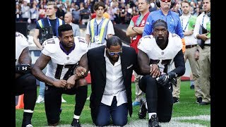 why thousands of nfl fans want to remove ray lewis statue