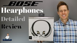 bose qc35 ii unboxing