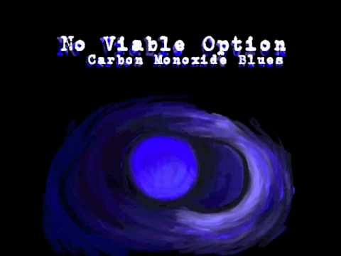No Viable Option