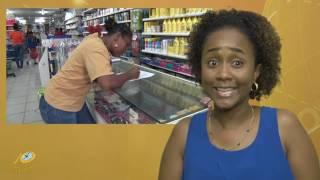 Het 10 Minuten Jeugd Journaal (Suriname / South-America)_Uitzending 5 september 2016