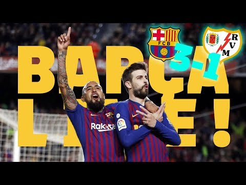 How To Beat Juventus Fifa 19 Mobile
