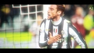 Claudio Marchisio - Don