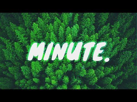 NAV METRO BOOMIN TYPE BEAT 'MINUTE' | Nav, Metro Boomin Instrumental