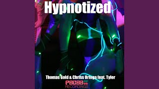 Hypnotized (Chriss Ortega Remix) (feat. Nicole Tyler)