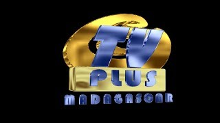 LIVE DU 22 Septembre 2018 BY TV PLUS MADAGASCAR (VM)