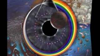 Pink Floyd - Shine On You Crazy Diamond - Pulse (live)