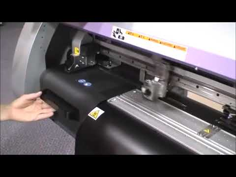 Epson L380 Nozzle Cleaning