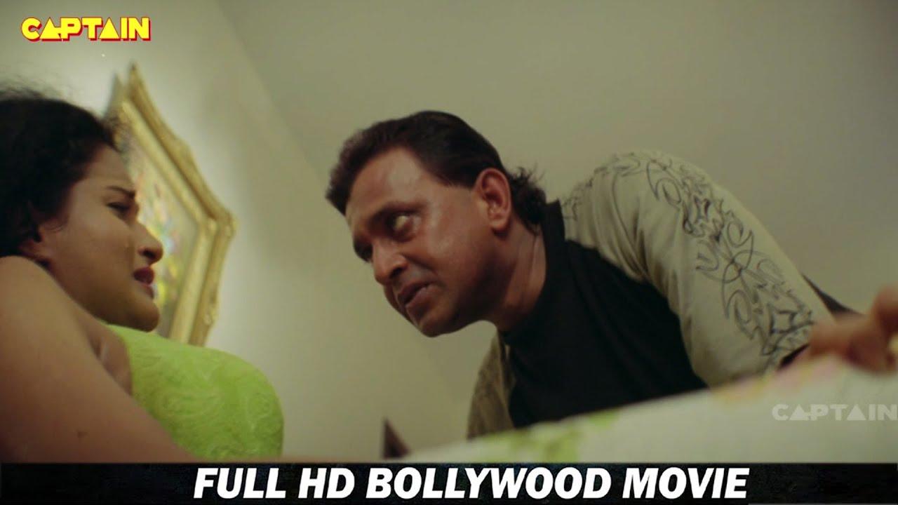 Download Zahreela (2001) Full Hindi Movie   Mithun Chakraborthy, Kashmira Shah, Om Puri