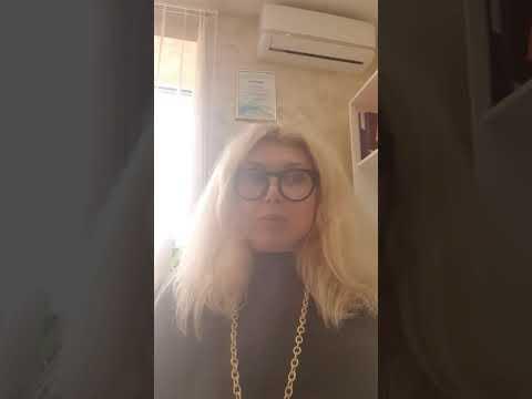 Агентство недвижимости Алинс Эксперт Alins Expert г.Харьков